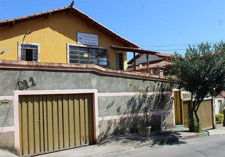Casa-da-CAMAV