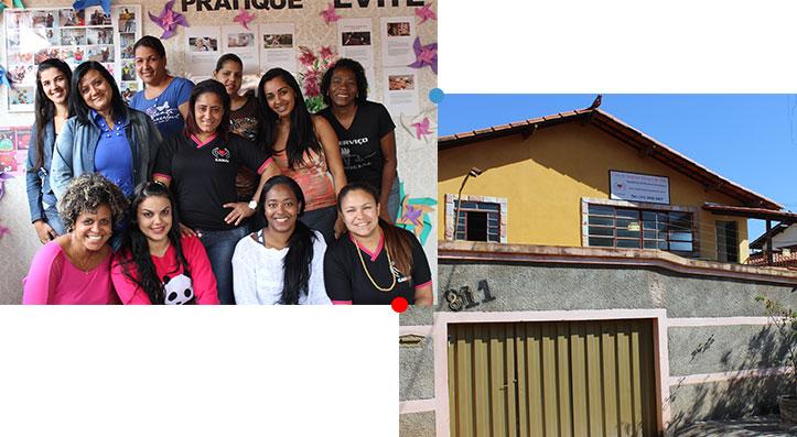 Familia-Camav